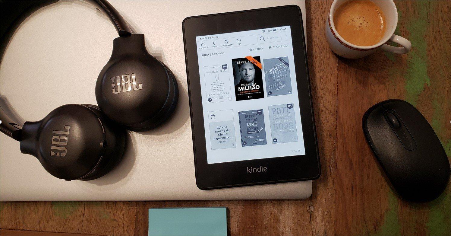 [LIVROS] Product Manager ! Porque ler o livro Do mil ao milhão?